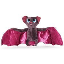 42 20cm gifts the new movie hotel transylvania 2 mavis bat