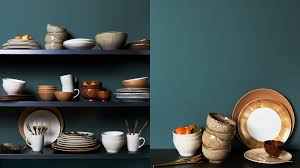 zara home autumn winter collection official site