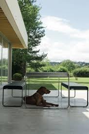 Green Outdoor Chairs 194 Best Outdoor Garden U0026 Balcony Images On Pinterest Balcony