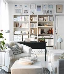 home interior catalog 2012 40 best best office space images on office spaces