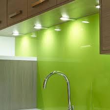 Under Cabinet Lighting Ideas Kitchen by Kitchen Under Cabinet Lighting Ideas