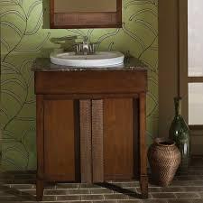 american standard bathroom cabinets marble vanity top tropic american standards