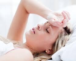 bain de si e pour fissure anale 25 symptômes à ne pas négliger châtelaine