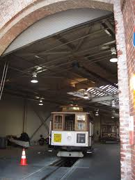file a garage for street cable cars in san francisco a jpg