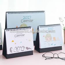 small desk calendar 2017 custom small unique desk calendar designs arabic islamic calendar
