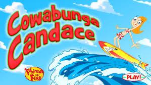 coloring page fascinating online games disney junior kids free