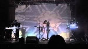space aliens from outer space live varvara festival torino