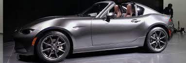 mazda sports car list the uk u0027s cheapest convertible sports cars carwow