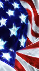 Dallas Cowboys American Flag Usa Flag Tapete Downloadwallpaper Org