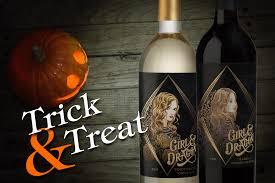 wine bottle halloween costume dark u0026 daring wine inspired halloween costumes u2013 wine sisterhood