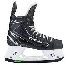 high performance hockey equipment ccm hockey