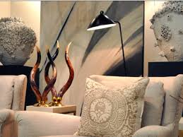 Home Decor Stores Atlanta Ga The 10 Best Design And Furniture Stores In Atlanta