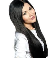 tressmatch hair extensions remy human hair extensions best quality affordable tressmatch