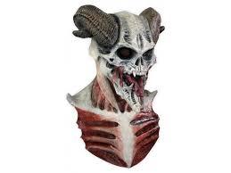 Halloween Monster Masks by Halloween Monster Masks Halloween Masks