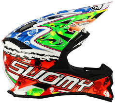red bull motocross helmets suomy motorcycle helmets u0026 accessories cross enduro sale u2022 free
