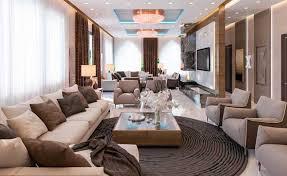 Interior Design Ideas For Living Room Living Room Interior Design Ideas Living Rooms Room Wall Designs