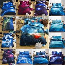 online buy wholesale comforter set space from china comforter set