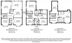 make a floor plan of your house draw floor plans ebizby design