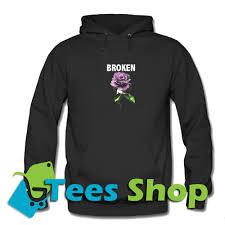 hoodie andersonwebb harrisonwebb broken jccaylen kianlawley on the