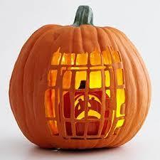pumpkin carving ideas 111 cool and spooky pumpkin carving ideas to sculpt homesthetics