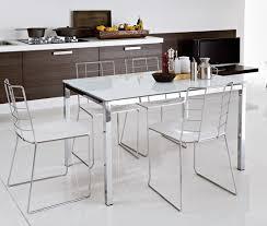 tavoli e sedie da cucina moderni tavole e sedie da cucina idee di design per la casa rustify us