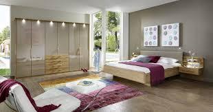 Schlafzimmer Komplett Modern Komplett Schlafzimmer Aus Massiver Wildeiche Terrano