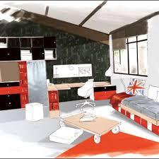 chambre enfant vibel pour l enfant sa chambre est sa maison côté maison