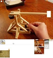 Diy Wooden Desktop by 79 Best Wooden Tools And Products Images On Pinterest Wood Toys