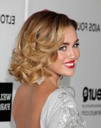 what is the name of miley cyrus haircut best 25 miley cyrus hairstyles ideas on pinterest miley cyrus