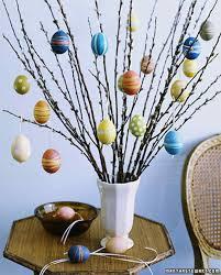 easter egg trees la10122 0305 2eggtable xl jpg itok ki6996u6