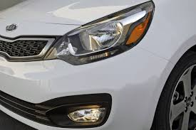 2014 kia rio warning reviews top 10 problems you must know
