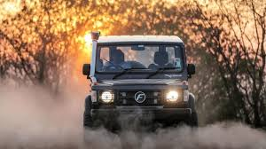 mahindra thar modified seating force gurkha 2017 xplorer xpedition vs mahindra thar u2013 price spec