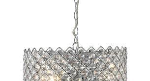 home depot outdoor chandelier lighting home depot chandelier lighting outdoor bathroom tags magnificent