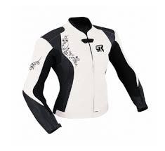 cheap motorbike jackets motorbike jackets women