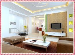 Suggested Paint Colors For Living Room by Colors For Living Room Suggested By Top Interior Designers Gray