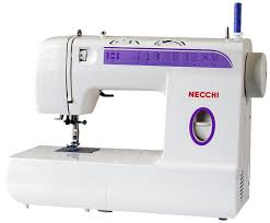 necchi 2 dial sewing machine amazon co uk kitchen u0026 home