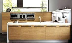 kitchen cupboard furniture ikea kitchen cabinet doors dianewatt com