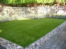 Astro Turf Backyard Amazon Com Synthetic Turf Artificial Lawn Fake Grass Indoor