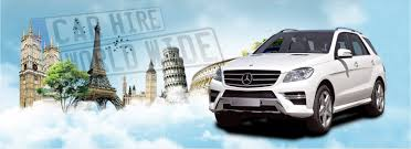 long term car rental france car hire unlimited kilometers car hire unlimited mileage car hire
