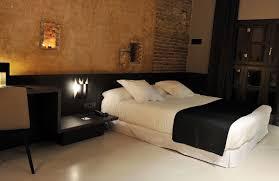 Black White Bedroom Themes Minimalist Black White Bedroom Theme 3395 Latest Decoration Ideas