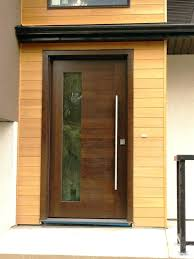 front door design photos for a simple house kerala style single