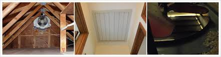 do whole house fans work how it works cool breeze fan systems