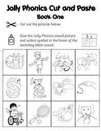 jolly phonics worksheets free worksheets library download and