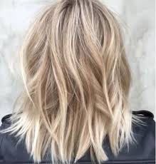 julianne hough shattered hair 4943 best hair images on pinterest hair colors hair ideas and