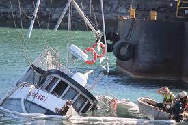 Wildfire Ladysmith Bc by Nanaimo Ladysmith Mp Malcolmson Says Abandoned Boat Plan Falls