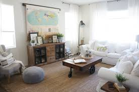 Decorative Flat Screen Tv Covers Clever And Diyable Ways To Hide A Flat Screen Tv