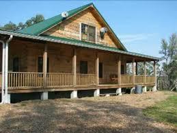 Florida Cracker Style House Plans Cracker Style Log Homes Spottswood Youtube