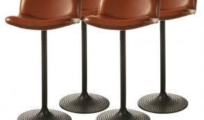 bar bar stool seats enthrall bar stool replacement seats only