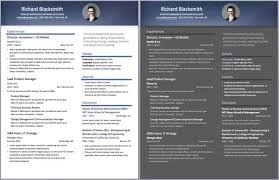 Killer Resume Template Can You Share A Killer Resume Template