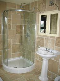 bathroom wall coverings ideas ideas bathroomall coverings boards ukaterproof home depot panelling